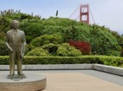 San Francisco Walking Tour Day: 18 Free History Walks | Super Bowl Sunday