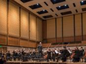 Telegraph Quartet Mozart Birthday Celebration Concert | SF