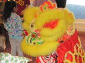 Free Lunar New Year Celebration | San Mateo County History Museum