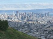 "2020 ""Super Stroll"": Twin Peaks & Gorgeous Views  