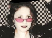 Amoeba Revolutions Live DJ: Digital KitKat | SF