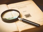 True Detective: Tracking your Criminal Ancestor | SF