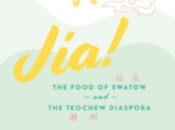Diana Zheng Free Author Talk   Omnivore Books