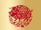 Lunar New Year Celebration at San Francisco Premium Outlets | Livermore