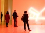 CANCELLED: Facebook First Fridays | San Jose Museum of Art