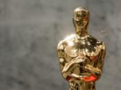 Anchor Brewing's Oscars Trivia Night | SF