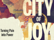 Turning Pain To Power: End Violence Against Women | Oakland
