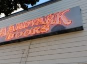 Aardvark Books Closes After 40 Years