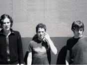 Space Rock Trio: Duster | Great American Music Hall