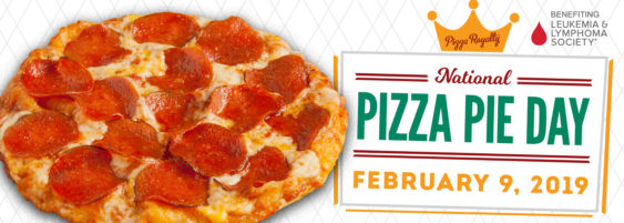 Round Table Pizza Placerville Ca.Free Personal Pizza Day Round Table Pizza National Pizza Day 2019
