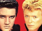 9th Annual Bowie & Elvis Birthday Bash | Milk Bar