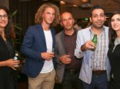 Networking Mixer w/ Complimentary Food & Startup Demos | SF