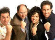 Seinfeld Trivia & Standup Comedy Night | Milk Bar