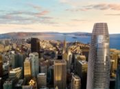 Off the Grid at Salesforce Tower Launches | SF