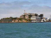 Free Talk: Alcatraz in Hollywood Movies | JCCSF