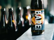 SF Beer Week: Free Arcade Game Night | Barebottle Brewing Company