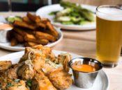 SF Beer Week: $25 Beer Brunch: 4 Beers & Chef's Brunch | Tank18
