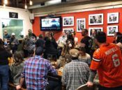 Joe Hawk's Rockin' SF Beer Week Trivia | Redwood City