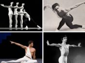 The Power of Dance: Diablo Ballet 25th Anniversary Exhibit | Walnut Creek