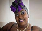 Uptown Cabaret: Black Arts Matter Burlesque | Oakland