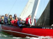 Free Sailing: Open House for Teens | SF