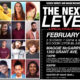 The Next Level: Stand-Up Comedy Taping   SF
