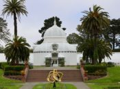 10 Free Guided Walking Tours on President's Day 2020 | SF