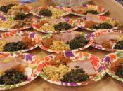 40th Annual Soul Food Festival | SF