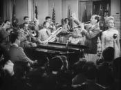 Swing Rivals: Benny Goodman & Artie Shaw | JCCSF