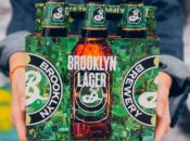 SF Beer Week Pizza Party: Brooklyn Lager & Free Slices | Green's Sports Bar