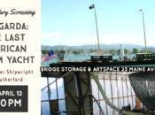 """Cangarda"" Documentary Screening | Richmond"