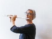 Intra•sonant: Interactive Music & Feldenkrais Experience | Berkeley