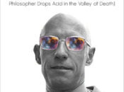 Autobiography Author In Conversation: Foucault in California | City Lights Books