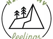 #HikingMyFeelings: Healing Your Mind & Body on the Trail | SF