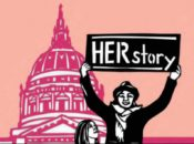 SF's HERstory Festival: 100+ Events