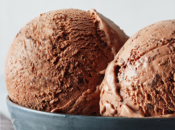 Häagen-Dazs Grand Opening: Surprise Giveaways For Everyone | San Mateo