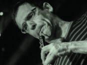 Contemporary Music Masterclass w/ SFCMP oboist Kyle Bruckmann | SF