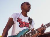Noise Pop Festival Happy Hour: Drew Banga & Amen'Auset | SF