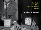 Ferlinghetti at 100: The People vs. Ferlinghetti Book Discussion | City Lights Books
