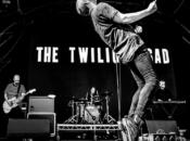 Noise Pop Festival Photo Retrospective Opening Reception | The Royale
