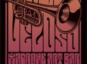 Radio Veloso: Free Live Funk & Jazz Night | Madrone Art Bar
