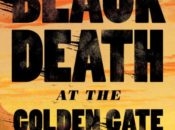 David K. Randall Author Talk: Black Death at the Golden Gate | Green Apple Books