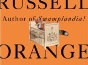 Karen Russell Author Talk: Orange World | Green Apple Books