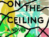 Aysegül Savas Author Talk: Walking on the Ceiling | Green Apple Books