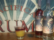 $10 Distillery Lunch, Tour & 5 Spirits Tastings   Pacifica