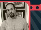Amoeba Revolutions Live DJ: Justin Torres | SF