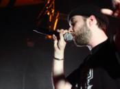 Rhythms & Rhymes Live Beat-Making Ep. 6 | Fairfax