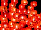 2020 Millbrae Lunar New Year Festival