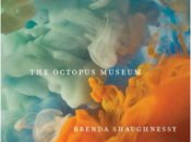 Brenda Shaughnessy Author Reading: The Octopus Museum | Green Apple Books