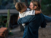 """Oscar Nominees Movie Catch Up Week """"A Star is Born""""   Castro"""